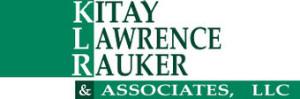 Kitay Lawrence Rauker & Associates